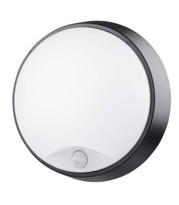 Bulkhead wall light neutral white