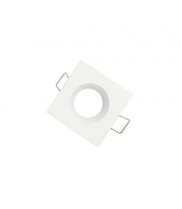 LEDline-MR11-cone-square-ceiling-downlight-white