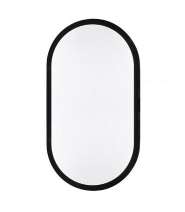 MAX-LED oval bulkhead wall light 14W neutral white