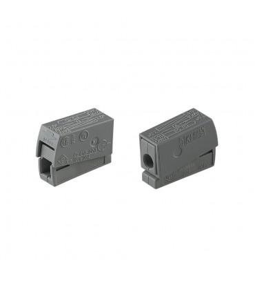 WAGO-224-101-2-way-lighting-connector