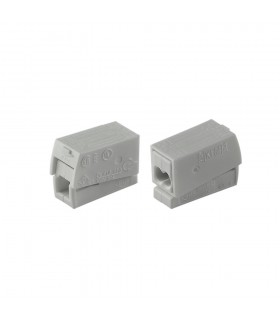 WAGO-224-112-3-way-lighting-connector