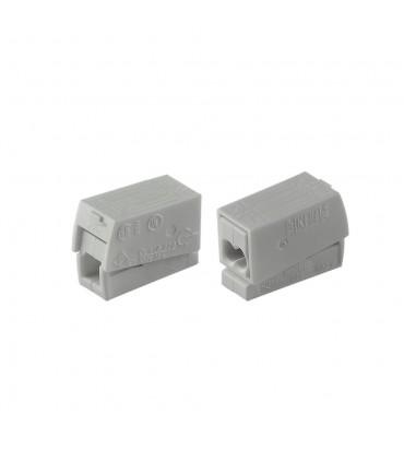 WAGO-224-112-3-way-lighting-connector