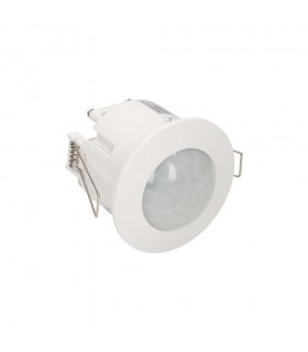 ORNO-PIR-motion-sensor-800W-IP20-OR-CR-207