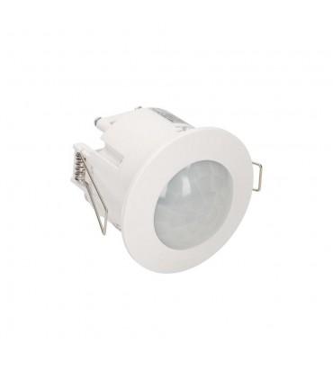 ORNO-PIR-motion-sensor-800W-IP20-OR-CR-207