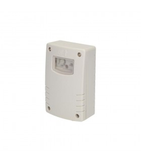 ORNO-twilight-switch-1200W-IP44-OR-CR-209
