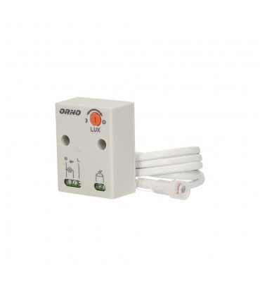 ORNO-twilight-switch-2300W-IP65-OR-CR-233