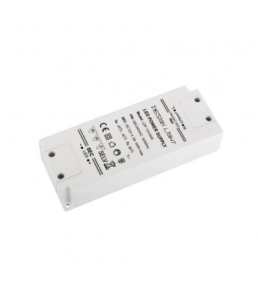 DESIGN LIGHT LED power supply STANDARD PLUS 12V 54W -