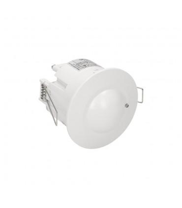 ORNO microwave motion sensor 1200W 360° IP20 -
