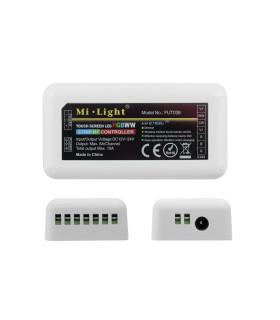 Mi-Light 2.4GHz RGB+CCT strip controller FUT039
