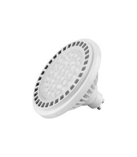 MAX-LED ES111 LED light bulb SMD 14W neutral white -