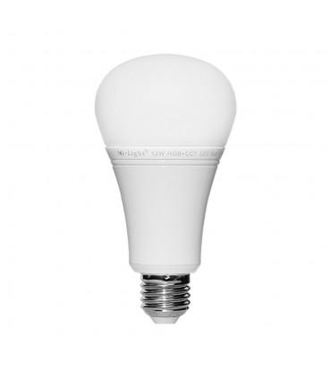 Mi-Light 12W RGB+CCT LED light bulb FUT105