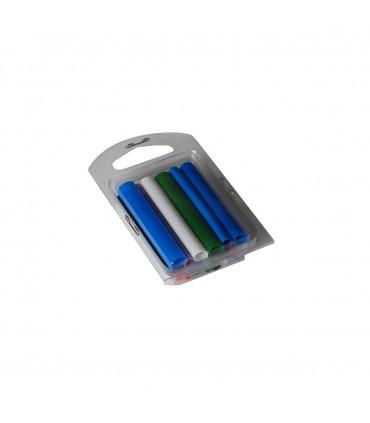RADPOL DIY smallsters - heat shrink tubing kit type PRC 1