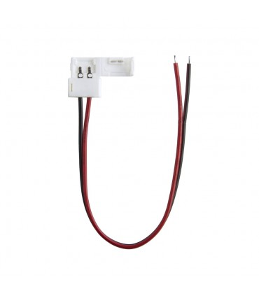 8mm LED strip connection wire  -