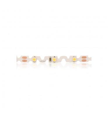 LED line® strip 300 SMD 3528 TWIST 12V neutral white IP20