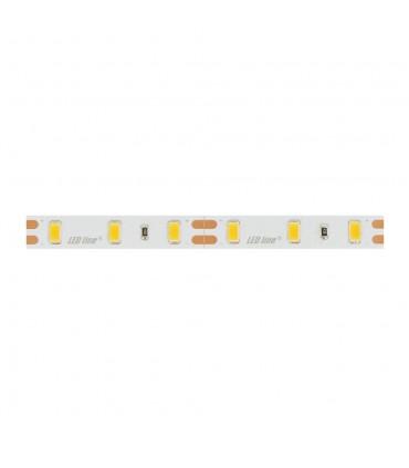 LED line® 300 SMD 5730 12V LED strip CRI95 neutral white IP20