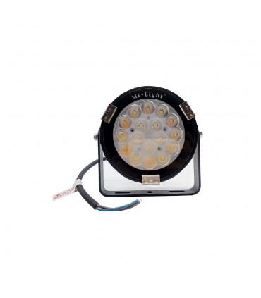 Mi-Light 9W RGB+CCT LED garden light FUTC01 - 2