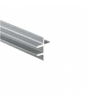 topmet-raw-aluminium-glass-led-profile-twin8-silver
