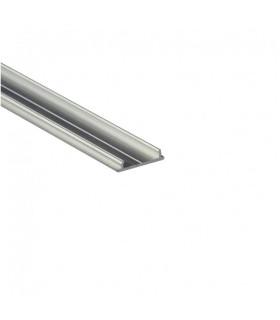 topmet-anodised-aluminium-led-profile-fix12-silver