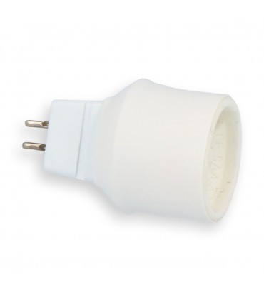 LED line® MR16-GU10 lamp socket converter