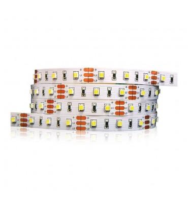 led-liner-strip-3528-smd-300-led-12v-multi-white-3200-7000k-ip20