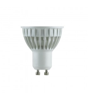 mi-light-4w-gu10-rgb-cct-led-spotlight-fut103
