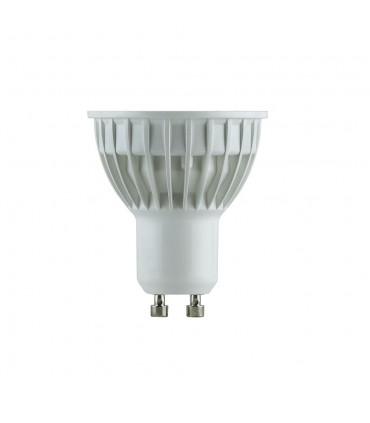 Mi-Light 4W GU10 RGB+CCT LED spotlight FUT103