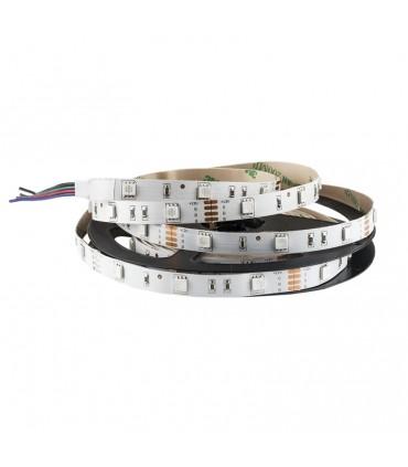 MAX-LED strip 5050 SMD 150 LED RGB IP20
