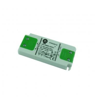 POS constant voltage switching power supply 12V 0.5A 6W FTPC6V12 -