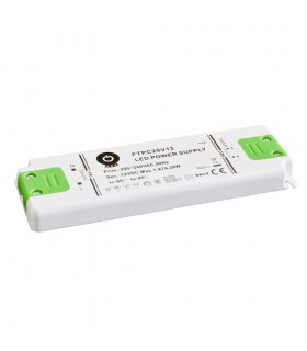 POS constant voltage switching power supply 12V 1.67A 20W FTPC20V12 -