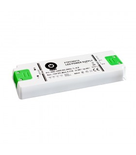 POS constant voltage switching power supply 12V 4.17A 50W FTPC50V12 -