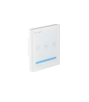 Mi-Light smart panel controller brightness P1