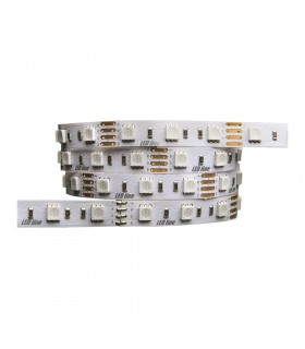 LED line® strip 5060 SMD 300 LED 12V RGB IP20. The products of the LED line ® series are distinguished by the highest qu
