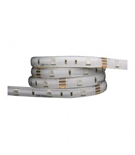 LED line® strip 5060 SMD 150 LED 12V RGB IP65. The products of the LED line ® series are distinguished by the highest qu