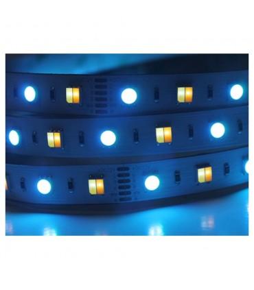 PRESTIGE strip 5050 RGB+CCT 300 LED IP20 - multi-colour LED tape