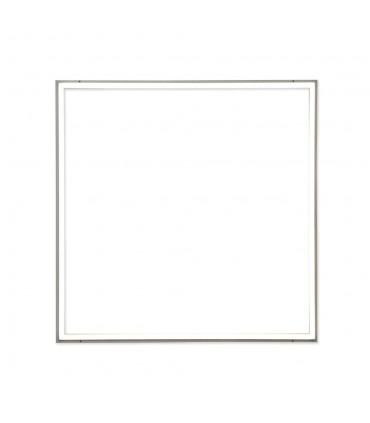 LED line® square frame panel 40W 3200lm SMD 59x59 neutral white
