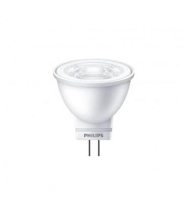 Philips MR11 LED spotlight 36° 12V 2,6W warm white