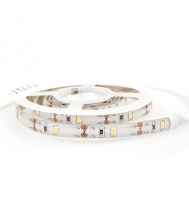 DESIGN LIGHT BLIX - 5V LED lighting kit with motion sensor -