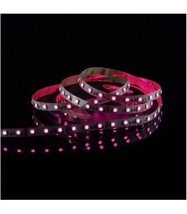 MAX-LED strip 5050 SMD 150 LED RGB IP20 - red