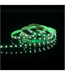 MAX-LED strip 5050 SMD 150 LED RGB IP20 -