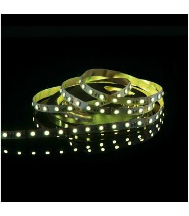 MAX-LED strip 5050 SMD 150 LED RGB IP20 - yellow