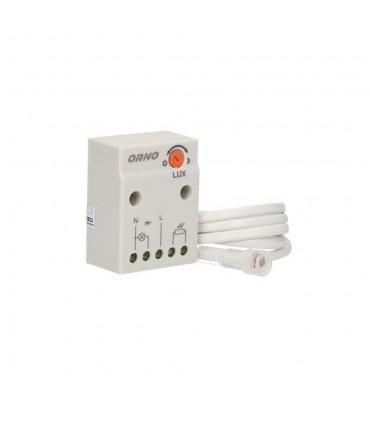 ORNO twilight switch 2300W IP65 OR-CR-233 - 2