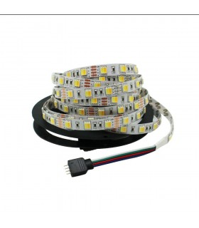 MAX-LED-strip-5050-SMD-300-LED-multi-white-IP20