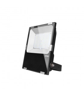 Mi-Light 50W RGB+CCT LED floodlight FUTT02 -