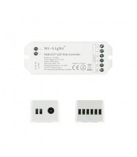 Mi-Light RGB+CCT LED strip controller FUT045