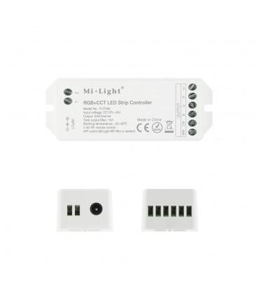 Mi-Light RGB+CCT LED strip controller FUT045