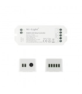 Mi-Light RGBW LED strip controller FUT044