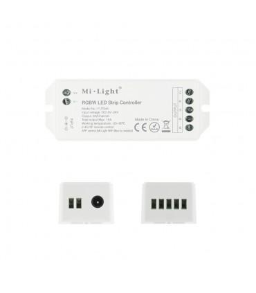 Mi-Light RGBW LED strip controller FUT044