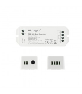 Mi-Light RGB LED strip controller FUT043