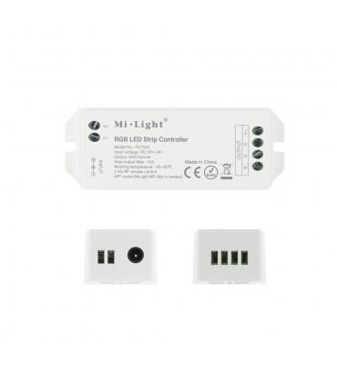 Mi-Light RGB LED strip controller FUT043