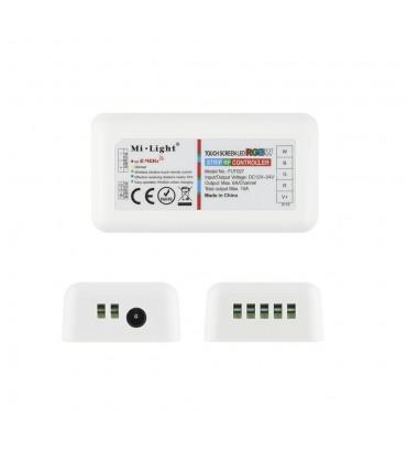 Mi-Light 2.4GHz touch RGBW LED strip controller FUT027 - receiver